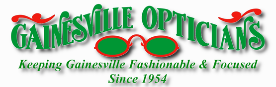 Gainesville Opticians